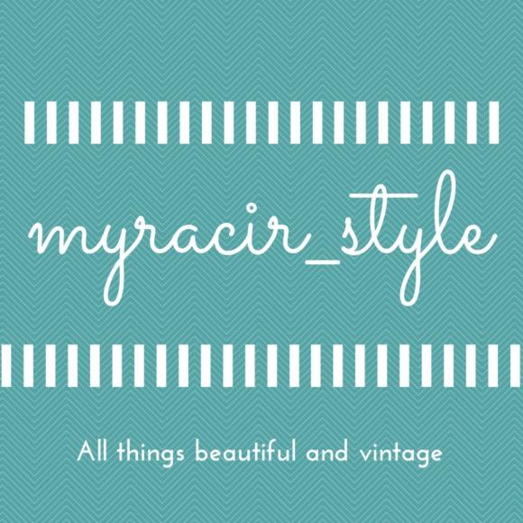 myracir_styleca